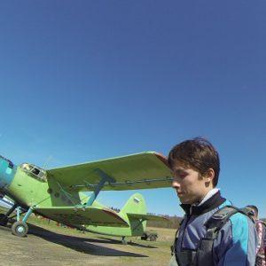 Илья-300×300
