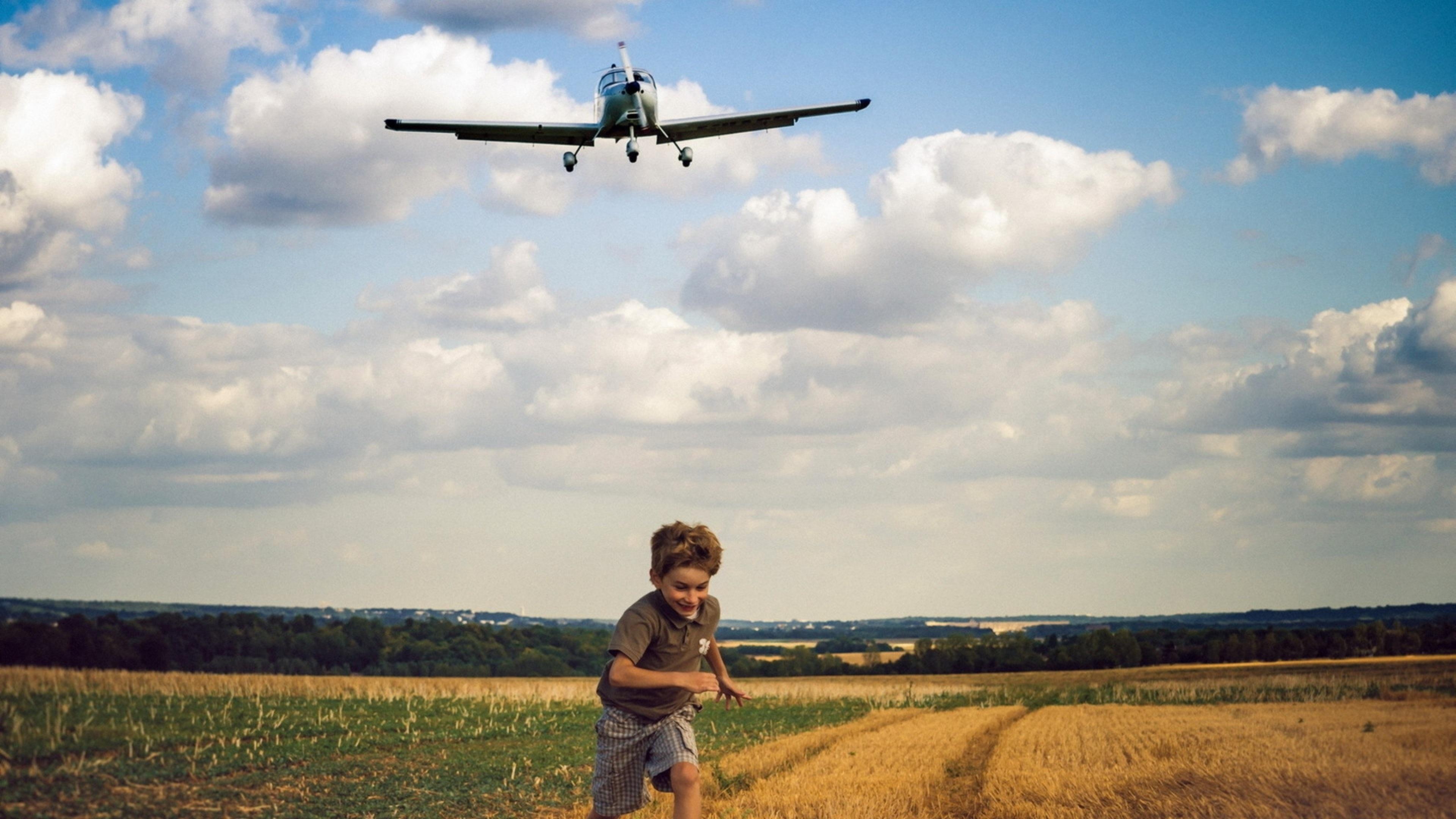 Модель самолетаjpg