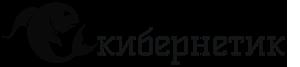 2_Flat_logo_on_transparent_314x67