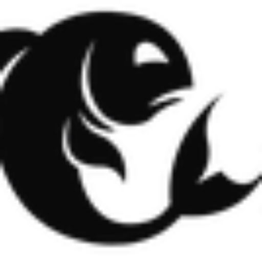 cropped-2_Flat_logo_on_transparent_314x67-3-1.png