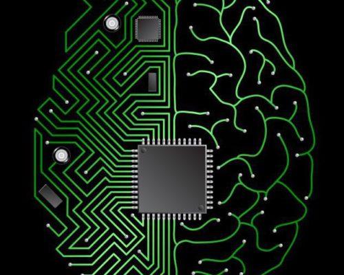 Понятие о кибернетике. Часть 2