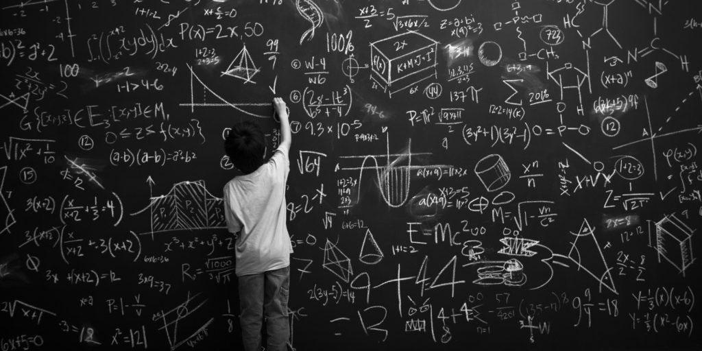 matematika-1024×512